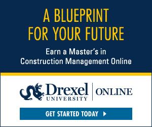 Drexel University Online, LLC