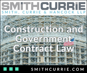 Smith, Currie & Hancock, LLP
