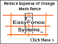 EasyFence Systems Inc