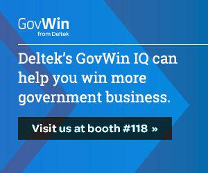 Deltek Systems, Inc.