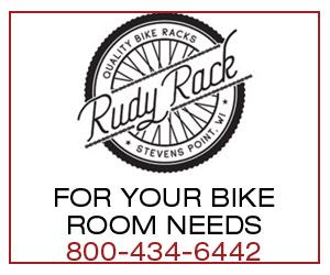 Rudy Rack