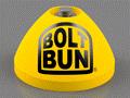 Bolt-Bun