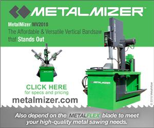 Metalmizer