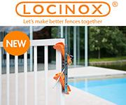 Locinox USA, LLC