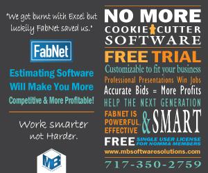 MB Software Solutions, LLC