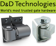 D & D Technologies (USA), Inc.