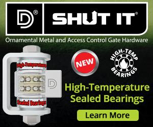 D & D Technologies (USA), Inc.