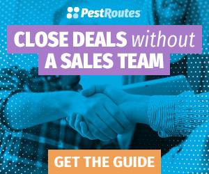 PestRoutes, LLC