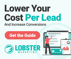 Lobster Marketing Group