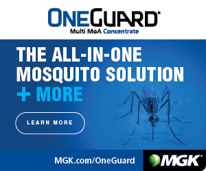 MGK - McLaughlin Gormley King Company