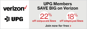 UPG (Unified Purchasing Group)