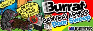 Burrtec Company Limitd.