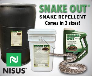 Nisus Corp