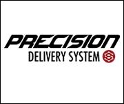 Control Solutions, Inc.