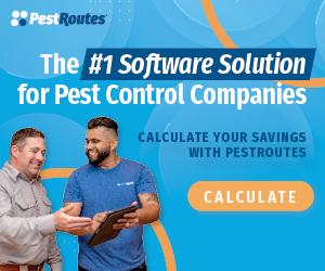 Pest Routes, LLC
