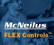 McNeilus Truck & Manufacturing, Inc.®