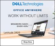 Dell Inc.