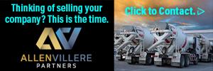 Allen-Villere Partners