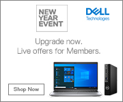 Dell Inc.®