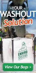 Enviro-Systems, Inc