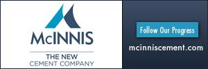 McInnis USA, Inc.