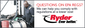 Ryder Fuel Services