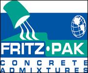 Fritz-Pak Corporation