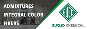 Euclid Chemical Company