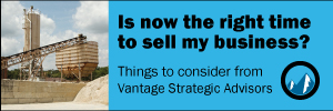Vantage Strategic Advisors
