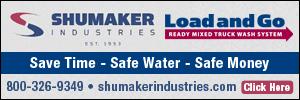 Shumaker Industries