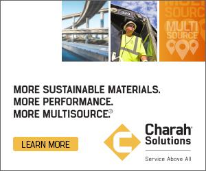 Charah Solutions,  Inc