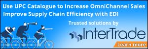 InterTrade Systems Inc.