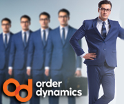 OrderDynamics Corporation