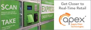 Apex Supply Chain Technologies
