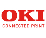 Oki Data Americas, Inc.