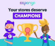 Capango