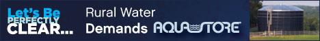 Aquastore-CST Storage