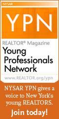 Naylor, LLC