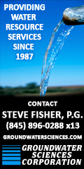 Groundwater Sciences Corporation