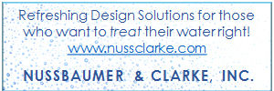 Nussbaumer & Clarke, Inc.