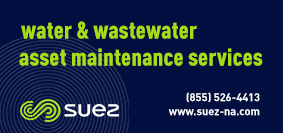Suez Water Advanced Solutions / Utility Service Co., Inc.