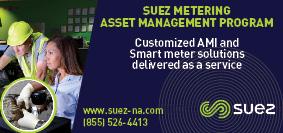 Suez Water Advanced Solutions / Utility Service Co., Inc.