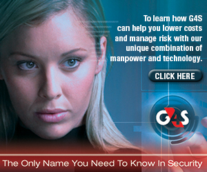 G4S Secure Solutions (Canada) Ltd.