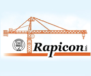 Rapicon Inc.