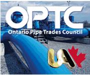 Ontario Pipe Trades Council