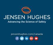Jensen Hughes