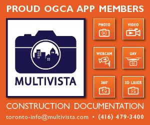 Multivista Construction Documentation