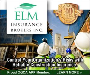 ELM Insurance Brokers Inc.