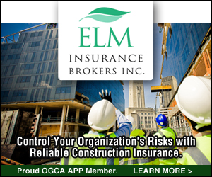 ELM Insurance Brokers Inc.