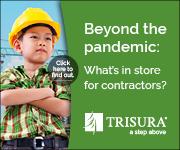 Trisura Guarantee Insurance Company